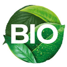 BIO Agáve Sirup 250 ml - GymBeam