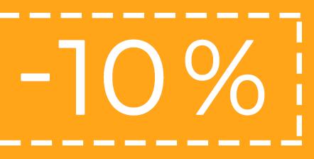 100% Mandľové maslo - GymBeam