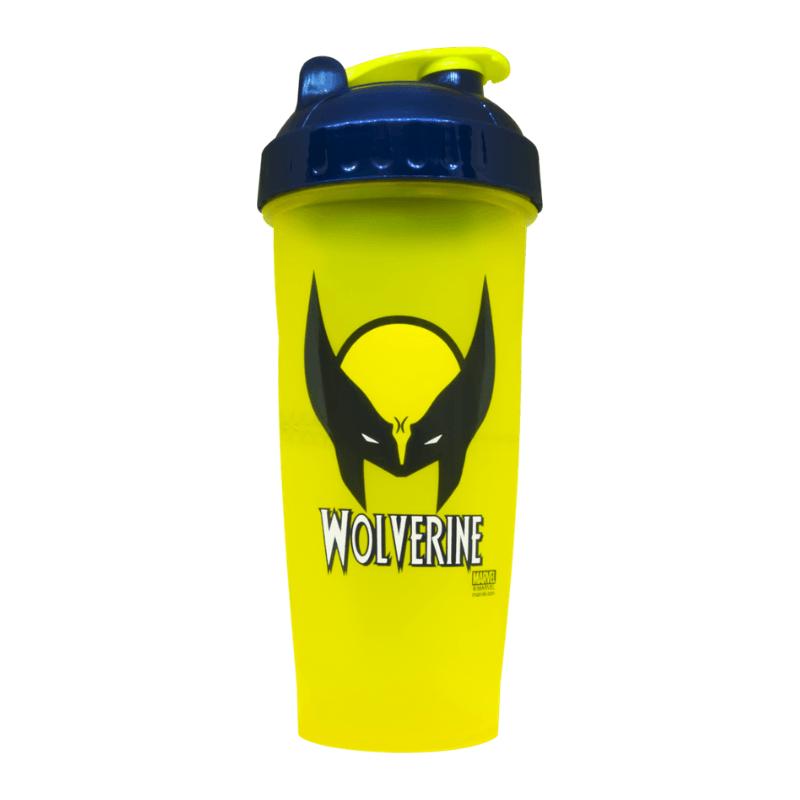 Performa Šejker Wolverine 800 ml