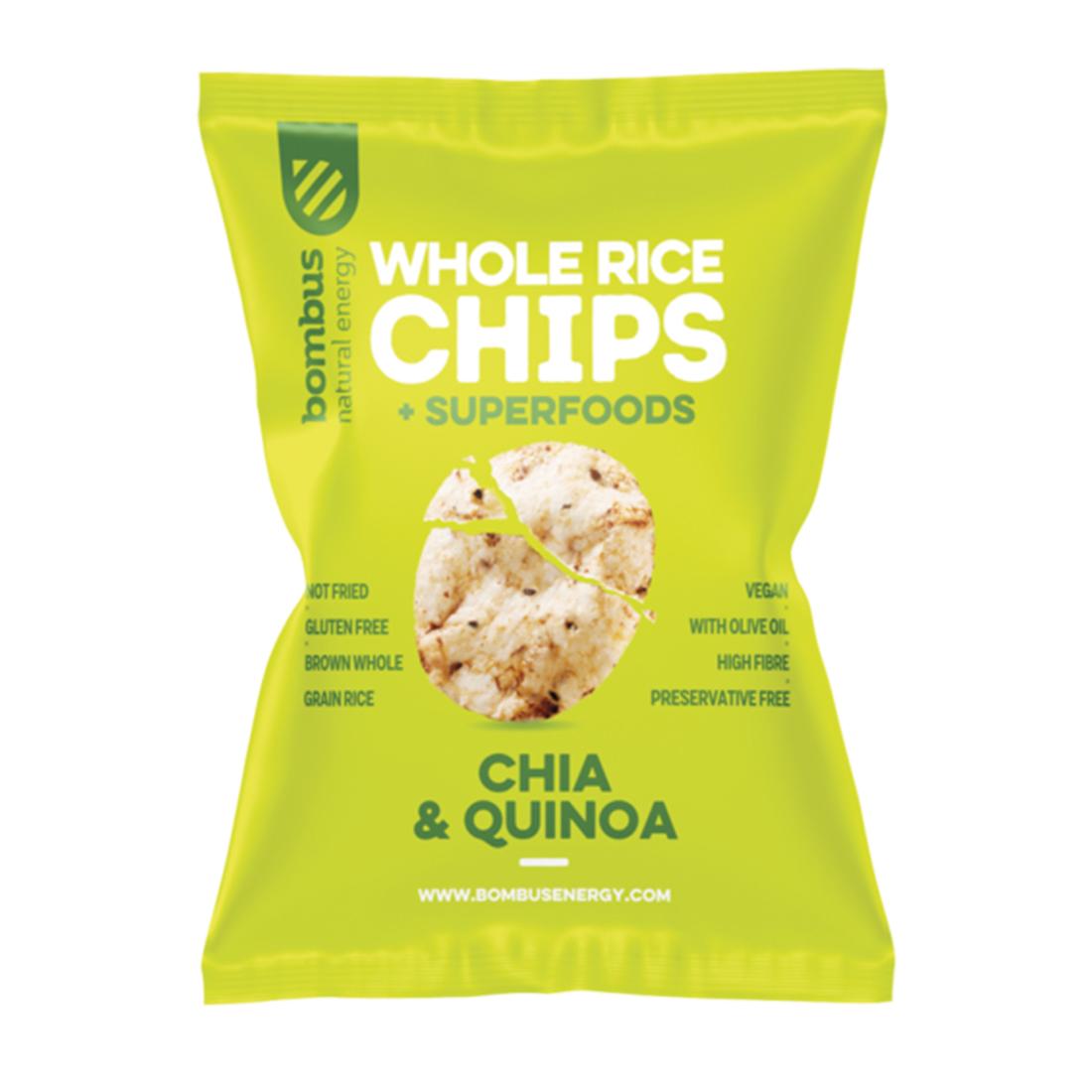 Wie man mit Quinoa Gewicht verliert