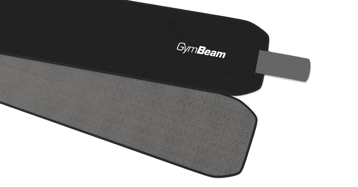 Bederní neoprenový pás - GymBeam