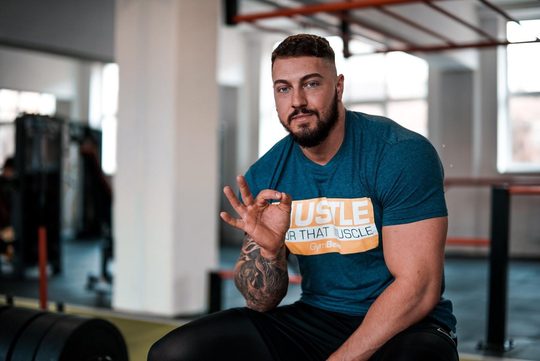 Koliko često vježbati?