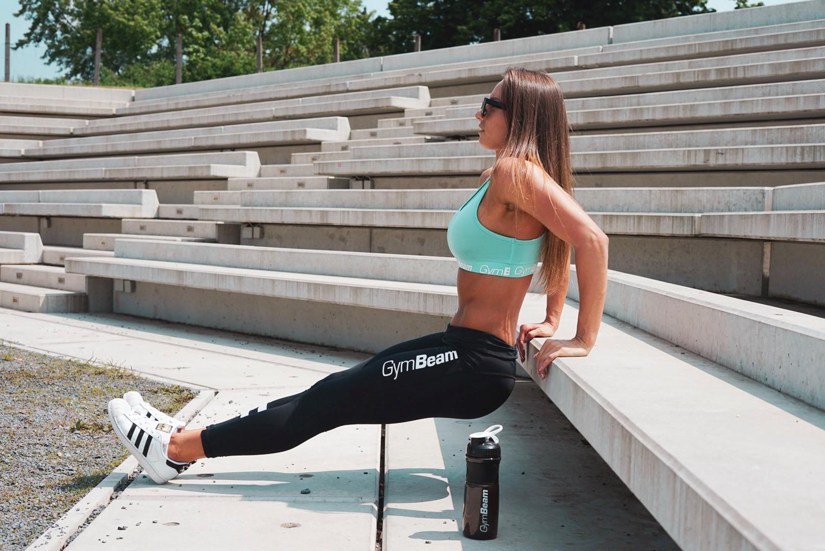 Kako odabrati prigodne vježbe?