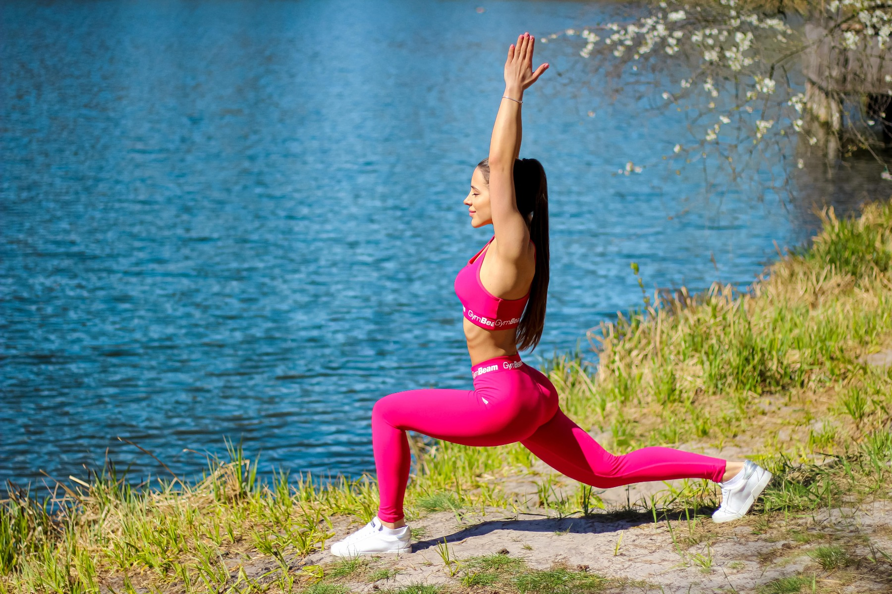 Pravidelné cvičení zrychluje metabolismus