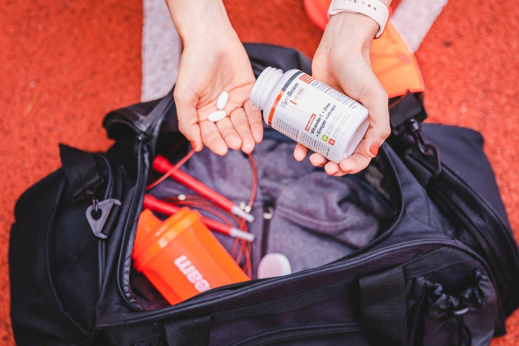 pot provoca progesteron scăzut pierderea în greutate katrina kaif pierdere în greutate dhoom 3