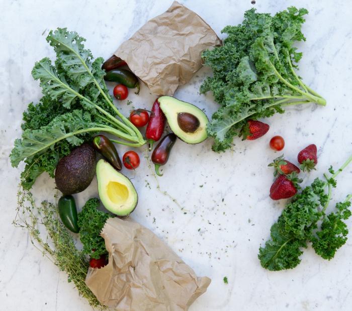 ketogén étrend káros hatások