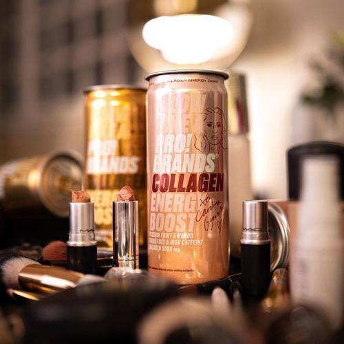 Collagen Drink 330 ml - PRO!BRANDS