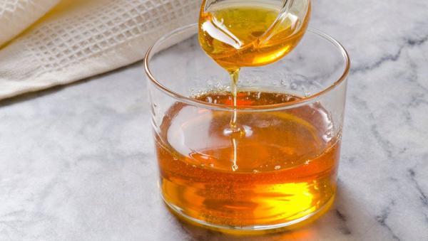 agave syrup agáve sirup gymbeam