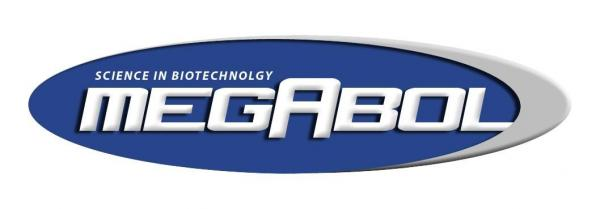 Megabol | GymBeam.com