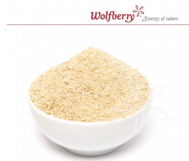 Pohánková kaša Wolfberry